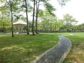 台中市.北屯區.舊社公園:[liwen2010] 舊社公園