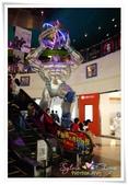 台北市.信義區.威秀影城 Vieshow Cinemas (台北信義):[sylvia128] 6.jpg