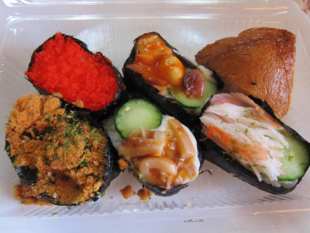 台中市.北區.稻和壽司生魚片:[w00897] IMG_5367.JPG