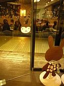 台北市.信義區.[已歇業] ARANZI CAFE:[lotuschichi] P1130226.JPG