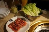 新北市.板橋區.牛角日式炭火燒肉 (板橋店):[carolchia] DSC07889_nEO_IMG.jpg