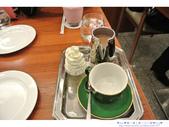 台北市.中山區.米朗琪咖啡館:[bf4042] P04.jpg