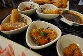 高雄市.三民區.石頭日式炭火燒肉 (大豐店):[ya68] P521.JPG