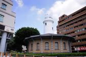 台南市.中西區.氣象博物館 (台南測候所):[coolblack108]  DSC_2454.jpg