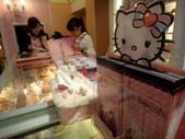 台北市.大安區.Hello Kitty Kitchen:[eltatv]  21.jpg