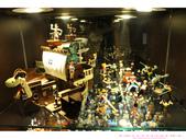 新北市.永和區.[已歇業] 海賊時代主題複合式茶坊:[bf4042] P08.jpg