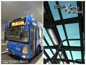 東京市.東京晴空塔 (東京スカイツリー):[cloudxwing] Travel in Japan Day-11a (20).jpg