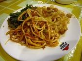 高雄市.苓雅區.[已歇業] Pizza Hut 必勝客歡樂吧 (高雄三多店):[ca062] IMG_1222.jpg