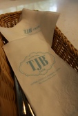 台北市.大安區.[已歇業] TJB Cafe (仁愛店):[realtime2012] IMG_4476.JPG