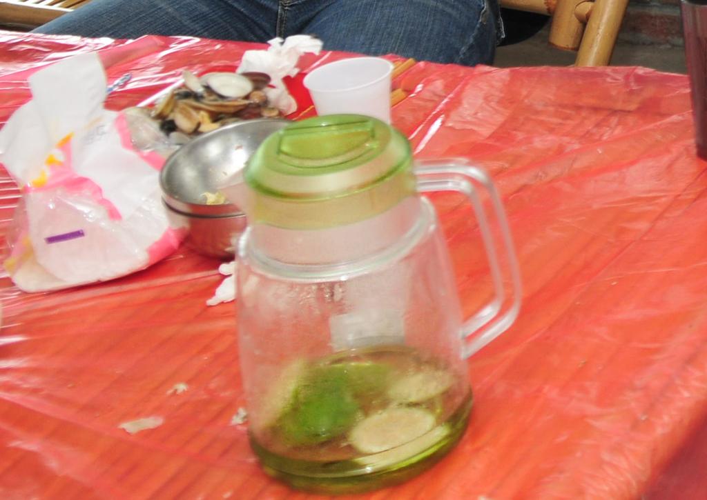 宜蘭縣.礁溪鄉.賣魚郎食酒處:[alsuka] DSC_0491_.jpg