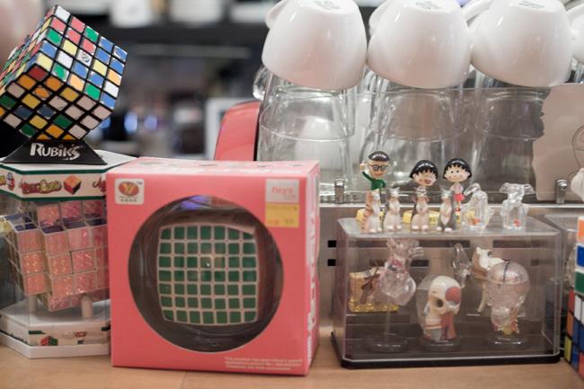 台北市.北投區.爐鍋咖啡 LuguoCafe (關渡總店):[realtime2012] IMG_0072.jpg