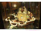 新北市.永和區.[已歇業] 海賊時代主題複合式茶坊:[bf4042] P09.jpg