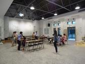 台北市.內湖區.內湖庄役場會議室:[liwen2010] 內湖庄役場會議室