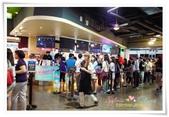 台北市.信義區.威秀影城 Vieshow Cinemas (台北信義):[sylvia128] 7.jpg