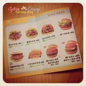 台北市.士林區.摩斯漢堡 MOS BURGER (天母店):[sylvia128] 14 套餐.JPG
