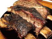 (這是一本待審核的相簿):[kktravel] kevin BBQ-豬肋排--3.jpg