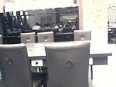 新北市.三重區.三重千葉火鍋(三重集賢店):[asd062428] 2013-08-10 22.12.10.jpg