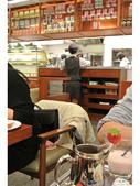 台北市.中山區.米朗琪咖啡館:[bf4042] P07.jpg