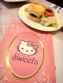 台北市.大安區.Hello Kitty Kitchen:[eltatv]  23.jpg