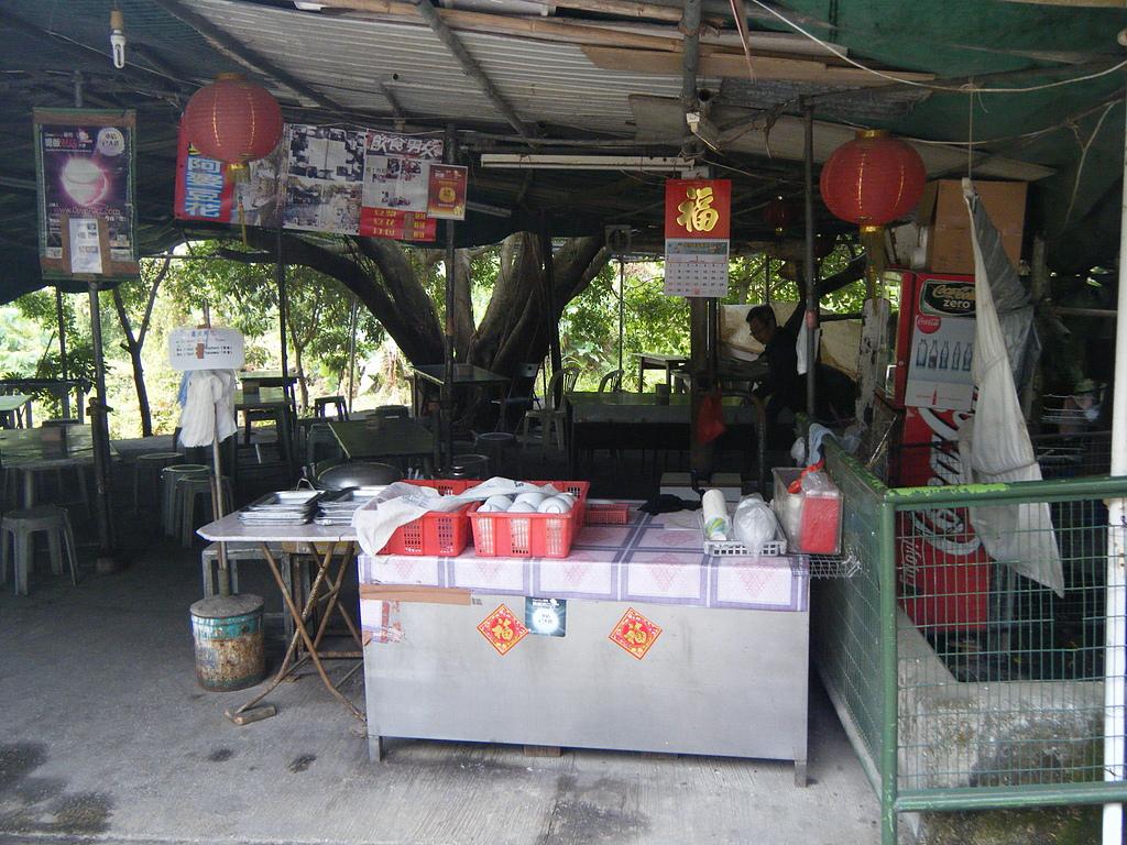 新界.南丫島:[jazzyang] DSCF1361.JPG