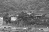 新北市.瑞芳區.猴硐車站 (猴硐貓村):[chihho32] 過往的回憶