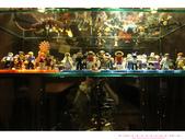 新北市.永和區.[已歇業] 海賊時代主題複合式茶坊:[bf4042] P12.jpg