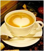 嘉義縣.番路鄉.雲登渡假會館:[ca03] coffee_photo-1.jpg