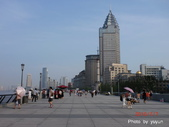 上海市.黃浦江外灘:[elai] CIMG1629.JPG