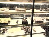 新北市.三重區.三重千葉火鍋(三重集賢店):[asd062428] 2013-08-10 22.03.39.jpg