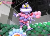 高雄市.三民區.造型氣球展:[shiauwen116] 造型氣球展 (273)