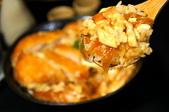台北市.大安區.rice cafe 杓文字(永康店):[eltatv] 15.jpg