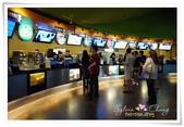 台北市.信義區.威秀影城 Vieshow Cinemas (台北信義):[sylvia128] 8.jpg