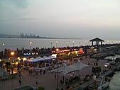 新北市.淡水區.淡水漁人碼頭:[aec810909] SANY3579(001).jpg