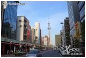 東京市.東京晴空塔 (東京スカイツリー):[cloudxwing] Travel in Japan Day-11a (21).jpg