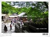 京都府.清水寺:[bibitsai] nEO_IMG_20120623td 884.jpg