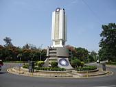 金門縣.金湖鎮.八二三戰役勝利紀念碑:[kinmen823175] DSC00743.JPG