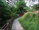 台北市.文山區.親水文學步道:[yuhyng] 親水文學步道