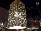 高雄市.左營區.爪哇娃印尼餐廳:[piao.0621] 爪哇娃印尼餐廳