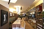 台北縣.三重市.薇風馥麗飯店:[chtn06] 餐廳1.jpg
