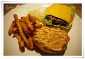 台北市.士林區.好東西餐廳 Good Stuff Restaurant Cafe:[sylvia128] 18.jpg