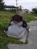 台中市.清水區.高美濕地:[stone1026]  P1060349.JPG