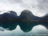 塔吉克全區.伊斯坎達爾湖Iskanderkul Lake:[coral4401] 伊斯坎達爾湖Iskanderkul Lake
