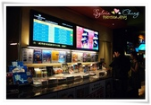 台北市.信義區.威秀影城 Vieshow Cinemas (台北信義):[sylvia128] 9.jpg