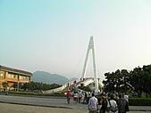 新北市.淡水區.淡水漁人碼頭:[aec810909] SANY3470(001).jpg