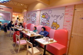 台北市.大安區.Hello Kitty Kitchen:[eltatv] 12.jpg