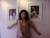 台北市.大安區.Hello Kitty Kitchen:[linda3243]  內部擺設03.JPG