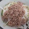 馥園 原汁牛肉麵
