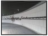 台北市.大安區.大安森林公園捷運站(台北捷運信義線):[tirpitz.tw] 大安森林公園捷運站(台北捷運信義線)