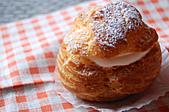 台北市.內湖區.SAISON du SOLEIL麵包店:[poper99] a0790_000046_m.jpg