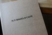 台北市.信義區.N.Y. BAGELS CAFE (信義店):[realtime2012] IMG_3963.JPG